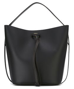 Furla | Top Handle Bucket Bag