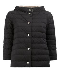 Herno | Reversible Padded Jacket Size 44