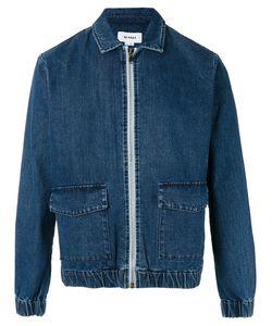Sunnei   Zipped Jacket Size Small