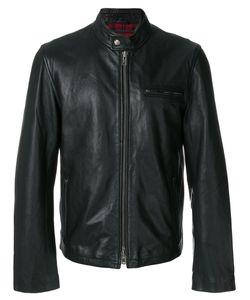 Munderingskompagniet | Zip Up Jacket Men