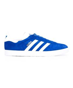 adidas Originals | Gazelle Sneakers 8.5 Suede/Leather/Nylon/Rubber