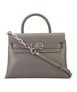 Alexander Wang | Tote Bag Calf Leather