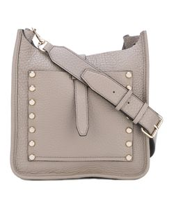 Rebecca Minkoff | Stud Detail Shoulder Bag
