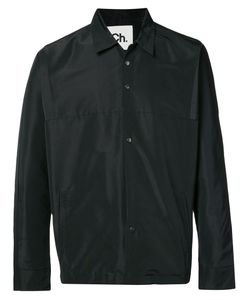 CHAPTER   Атласная Рубашка