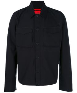 The North Face | Chest Pockets Jacket