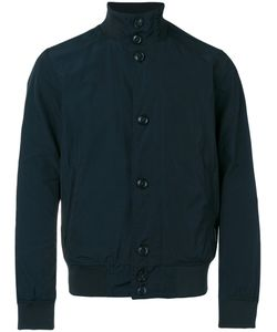 Woolrich | Giubbotto Club Jacket Xxl