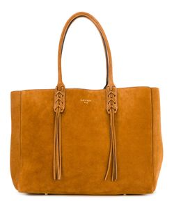 Lanvin | Shopper Bag