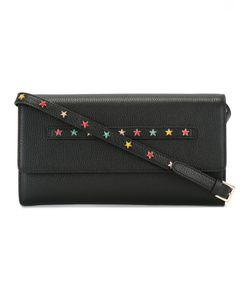 Red Valentino | Studded Stars Shoulder Bag