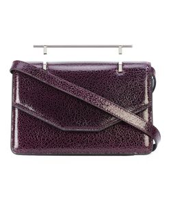 M2Malletier | Indre Crossbody Bag Women