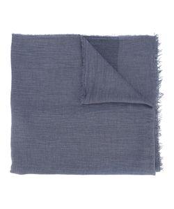 Faliero Sarti | Woven Scarf Silk/Modal