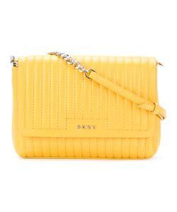 DKNY | Quilted Shoulder Bag