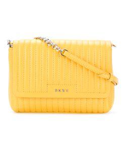 DKNY | Quilted Shoulder Bag