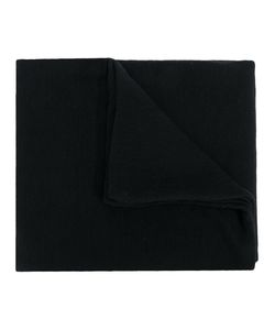 S.N.S. HERNING | Classic Knitted Scarf Men