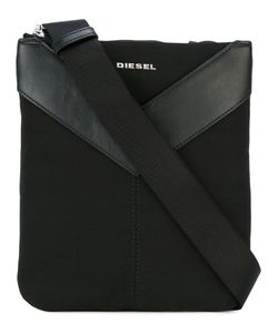 Diesel | Messenger Bag Polyamide