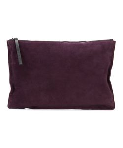 Ann Demeulemeester | Clutch Bag