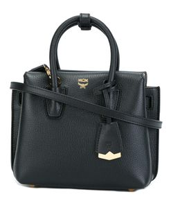 MCM | Milla Tote Leather