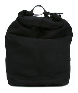 Damir Doma | Ada Backpack