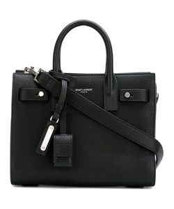 Saint Laurent | Tote Bag One