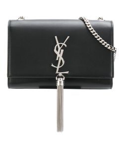 Saint Laurent | Medium Monogram Kate Bag
