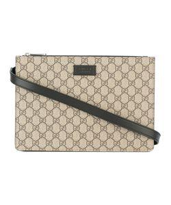 Gucci | Signature Shoulder Bag