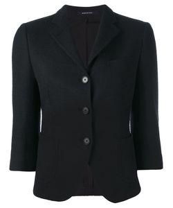 Tagliatore | Buttoned Jacket