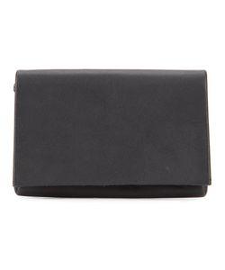MA+   Ma Folded Cardholder
