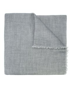 Denis Colomb   Classic Scarf One