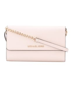 Michael Michael Kors | Crossbody Phone Pouch