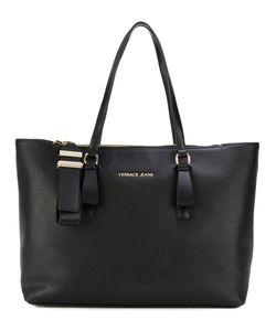 Versace Jeans   Классическая Сумка-Тоут
