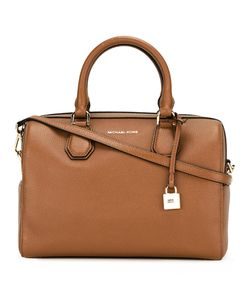 Michael Michael Kors | Classic Tote Leather
