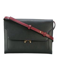 Marni | Trunk Pochette Shoulder Bag