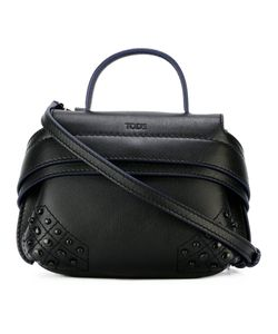 Tod'S | Mini Cross-Body Bag
