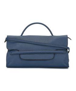 ZANELLATO | Small Nina Tote Bag
