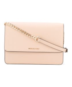 Michael Michael Kors | Shoulder Bag