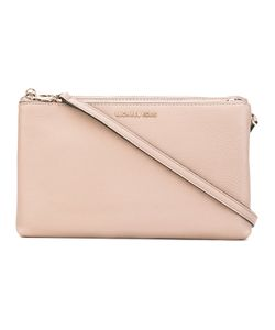 Michael Michael Kors | Envelope Crossbody Bag Calf