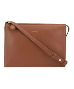 Paul Smith | Zip Crossbody Bag
