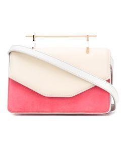 M2Malletier | Indre Double Shoulder Bag