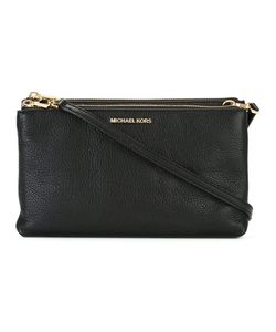Michael Kors | Adele Crossbody Bag Calf Leather