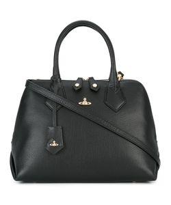 Vivienne Westwood | Balmoral Tote Bag