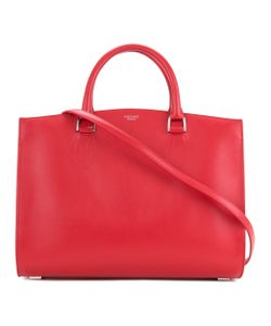 Rochas | Wide Tote Bag