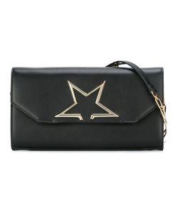 Golden Goose | Deluxe Brand Vedette Shoulder Bag