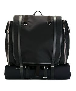 Givenchy | Large Backpack Polyamide/Acrylic