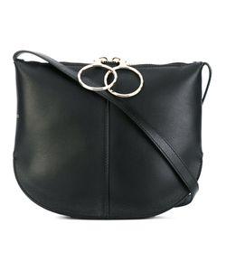 Nina Ricci | Kuti Small Shoulder Bag