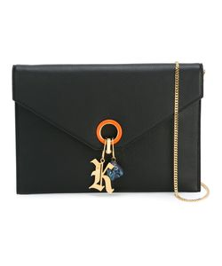 Christopher Kane | Envelope Clutch Bag
