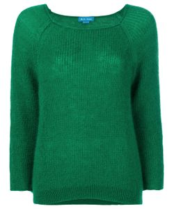 Mih Jeans | Bowen Sweater