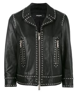 Dsquared2 | Lou Jacket 42