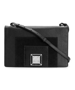 Manurina | Fold Over Shoulder Bag Women