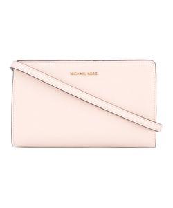 Michael Kors | Envelope Crossbody Bag
