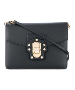 Dolce & Gabbana | Lucia Shoulder Bag