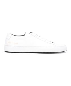 Common Projects | Original Achilles Low Sneakers